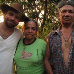 Extrativistas são assassinados em Praialta Piranheira no Pará
