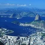 Imóveis verdes poderão ter incentivos fiscais no Rio de Janeiro