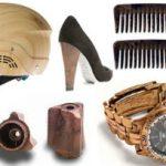 """Tecnologia de """"madeira"""" pode substituir o plástico"""