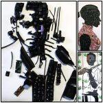 Maurice Mbikayi