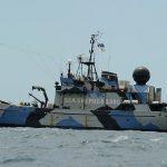 Sea Shepherd intercepta frota baleeira japonesa com aviões não tripulados