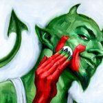 7 pecados do Greenwashing