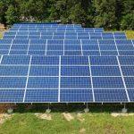 Energia solar seria mais competitiva do que pensamos, diz estudo