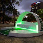 Como ficar até o romper da aurora com estilo – Heineken