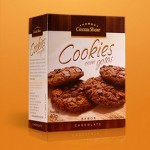 Cacau Show tem chocolates vegetarianos à venda