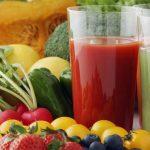 Conselho de Nutricionistas publica parecer sobre dietas vegetarianas