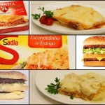 Técnicas publicitárias utilizadas para conquistar o consumidor