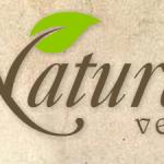 Feira de Artes de Guaratinguetá será exclusivamente vegetariana