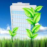 Governo quer disseminar questões ambientais nas universidades