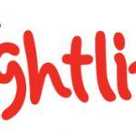 Venables Bell & Partners cria comercial para LightLife