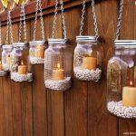 10 objetos que não merecem terminar no lixo e inspire-se!