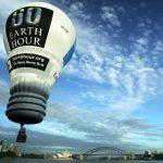 WWF divulga vídeo da Hora do Planeta 2013 ao som de David Guetta