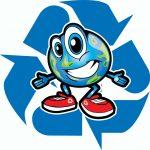 Sorocaba vai ter a 1º usina de reciclagem de eletrônicos do Brasil