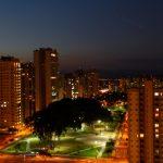 São José dos Campos (SP) cria selo para prédio sustentável