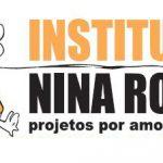 """Instituto Nina Rosa cria mais um curta brasileiro: """"A Engrenagem"""""""
