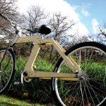 15 bikes elegantes e criativas