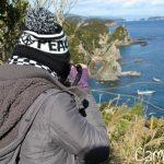 Nota do Camaleão sobre as ações da Sea Shepherd em Taiji