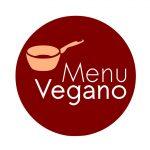 Menu Vegano: uma rede social de culinária vegetariana