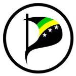 Partido Pirata: Liberdade, Conhecimento e a burocracia brasileira