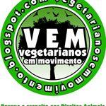 Vegetarianos em Movimento estará às 14h30 em programa da Tv Cultura