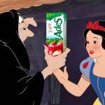 AdeS tem produtos suspendidos por contaminação
