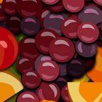 5 dicas para inserir as frutas no dia a dia