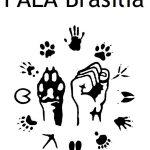 Conheça o coletivo que percorre o Brasil dando voz aos animais