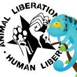 Questões Humanas relacionadas com o Veganismo e Direitos Animais