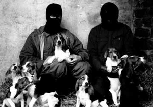 barry-horne-beagles-animal-liberation-front-harlan-interfauna
