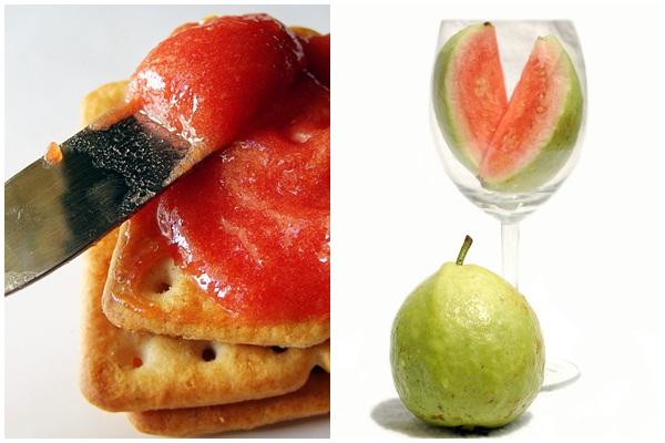 Geleia-Caseira-Goiabada-Orgânica-vegetarianismo