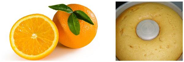bolo-sem-ovos-laranja-vegano