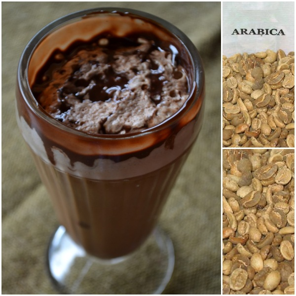 cafe-mocha-vegano-chocolate-leite-vegetal-camaleão