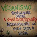 O que é o Veganismo?