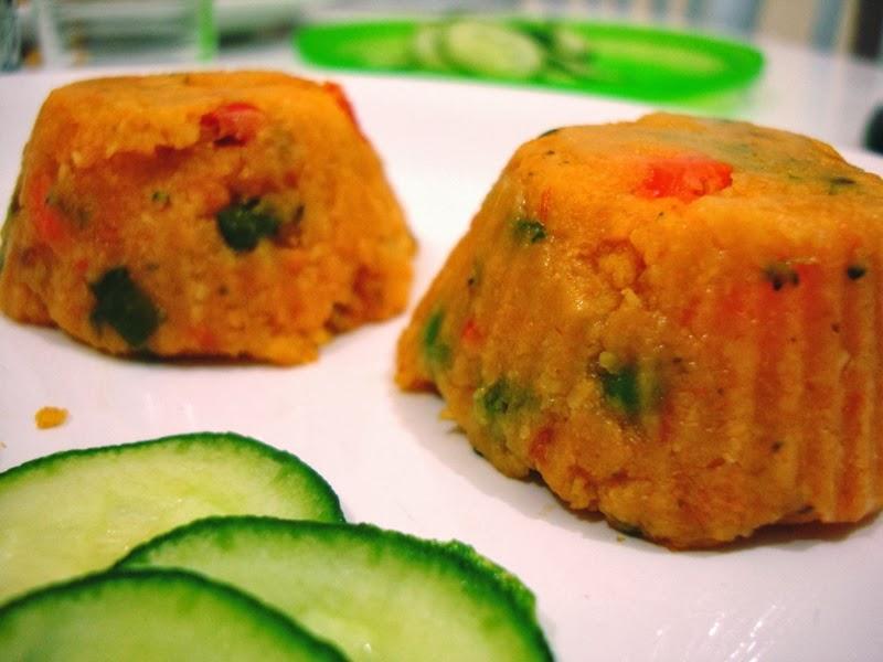 cuscuz-legumes-vegano-veganismo-vegetarianismo-camaleão