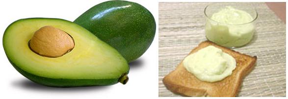 maionese-vegana-abacate-frugivora