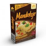 Mandiokejo: um ótimo substituto à Mussarela – você já conhece?
