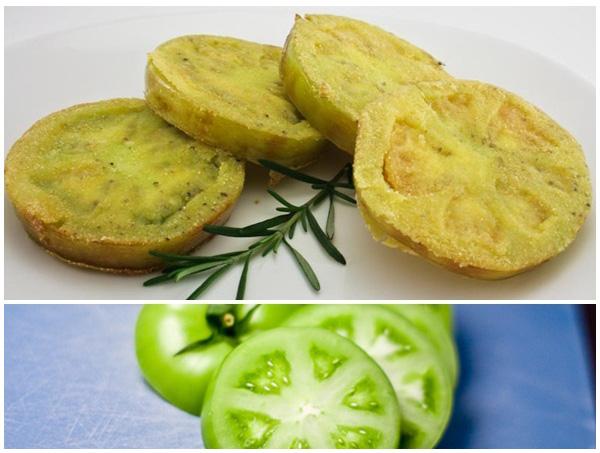 receitas-tomate-verde-frito-receitas-vegetarianas-veganas-