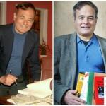 Historiador Vegano Rynn Berry falece em Hospital de Nova Iorque