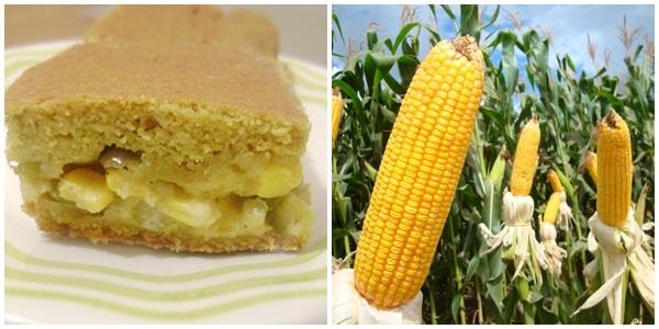 torta-integral-vegana-legumes-milho-vegetarianismo
