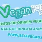 Piquenique Vegano do Camaleão é neste sábado