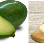 Maionese Vegetariana de Abacate (Crudívora)