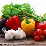 Protovegetarianismo: uma explicação dos termos