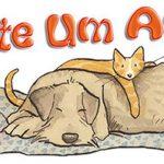 Cães e Gatos podem ser adotados no Abrigo de Pinda
