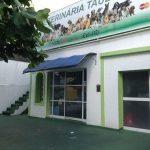 Clínica Veterinária é interditada novamente em Taubaté
