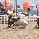 Fortaleza aprova lei que proíbe a realização de rodeios e vaquejadas