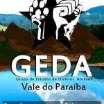 GEDA VALE: Estudo sobre Especismo