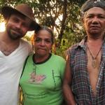 Os últimos momentos do casal ambientalista da Amazônia