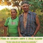 Há 2 anos no Pará, casal de ambientalistas eram assassinados