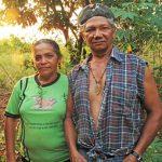 Manifestações marcam três anos do assassinato de José Cláudio e Maria do Espírito Santo