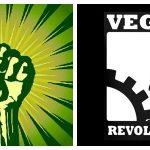 Veganismo: e sua necessidade para o meio libertário